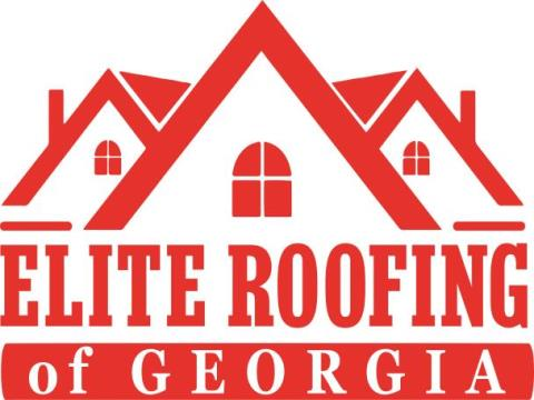 Elite Roofing of Georgia LLC