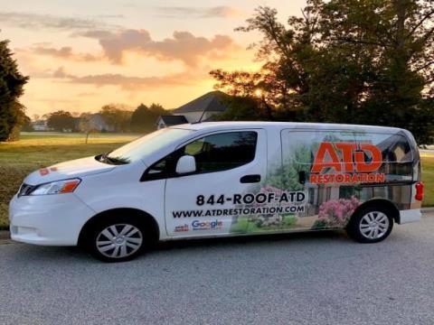 ATD Restoration LLC