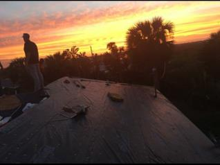 Brown Rooftops LLC