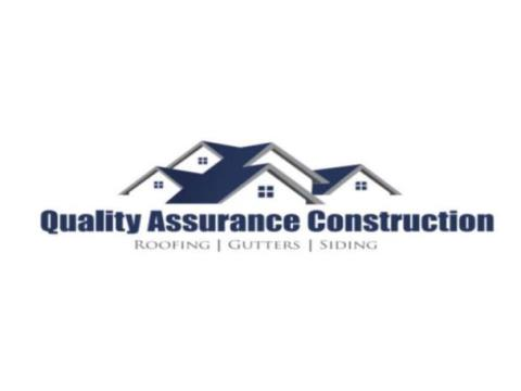 Quality Assurance Construction LLC