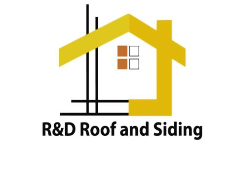 R&D Roof And Siding LLC