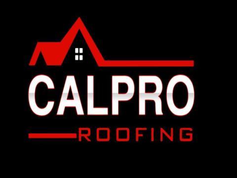 CalPro Roofing LLC