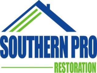Southern Pro Restoration LLC