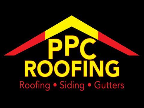 PPC Roofing LLC