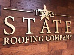 Texas State Roofing Company LLC