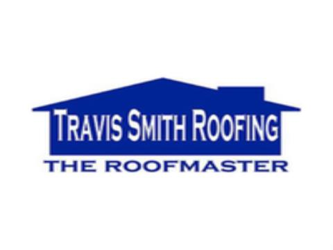 Travis Smith Roofing LLC