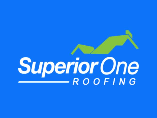Superior One Roofing