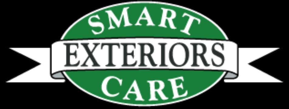 Smart Care Exteriors LLC