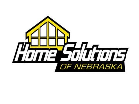 Home Solutions of Nebraska Inc