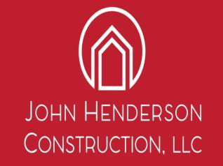 John Henderson Construction LLC