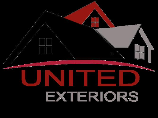 United Exteriors Group