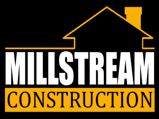 Millstream Construction