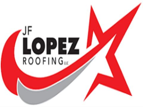 JF Lopez Roofing LLC