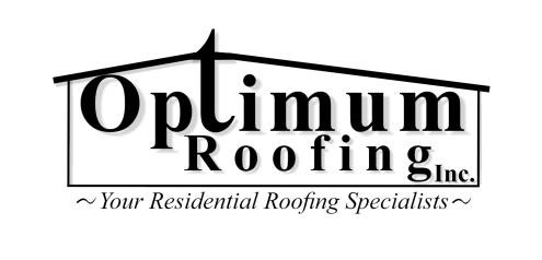 Optimum Roofing Inc