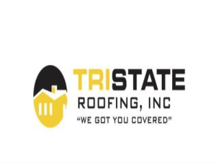 TriState Roofing Inc
