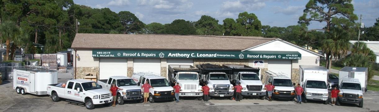 Anthony Leonard 2
