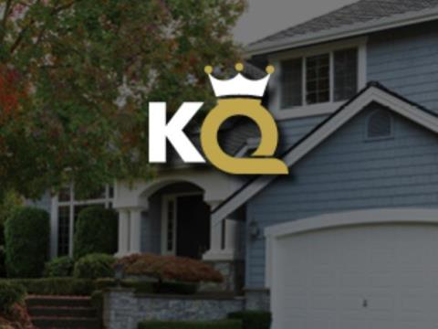 King Quality Construction Inc
